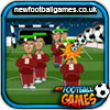 Angry Football Hooligans A Free Action Game