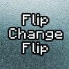 FlipChangeFlip