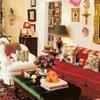 Hidden Objects-Living Room 2