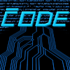"Project ""Code"" A Free Shooting Game"