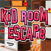 Kid Room Escape