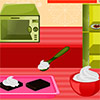 Hot Fudge Ice Cream Cake A Free Education Game