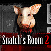 Snatch Room is back! This escape the room game inspired by the Saw movie. You have 10 minutes to leave the room. Use your mouse and find the way to exit.   English and hungarian language support.