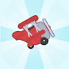 Flappy Plane A Free Action Game