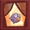 Bird Control A Free Action Game