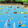 Flithy Pool