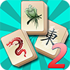 All-in-One Mahjong 2 A Free BoardGame Game