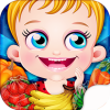 Baby Hazel Cooking Games For Kids A Free Education Game