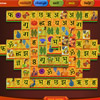 Indian Mahjong A Free Education Game