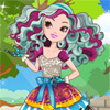 Madeline Hatter Makeover A Free Dress-Up Game