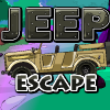 Jeep Escape