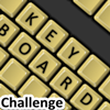 KeyboardChallenge A Free Education Game