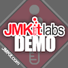 JMKit Labs: Finders Game