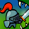 Knightality A Free Action Game
