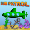 Sub Patrol A Free Action Game