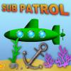 Sub Patrol