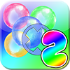 Bubbles Hunter 2 A Free Action Game
