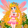 Spring Is Here! A Free Dress-Up Game