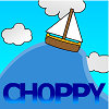 Choppy A Free Action Game