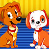 Dogs Care Center A Free Education Game