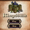 Kingdoms A Free BoardGame Game