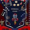 Pinball Space A Free BoardGame Game