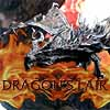 Dragon Lair A Free Action Game