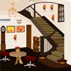 Interior Room A Free Dress-Up Game