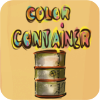 Color container A Free Action Game