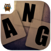 Anagramio - Word Riddle Game A Free Education Game