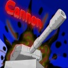 Cannon A Free Shooting Game