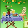 Girl Picnic A Free Dress-Up Game