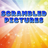 Scrambled Pictures - vol 1