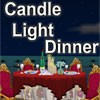 Candle Light Dinner A Free Dress-Up Game