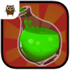 Potion Party A Free Education Game