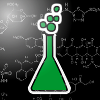 Chemistry A Free Education Game