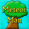 Meteor Man A Free Action Game