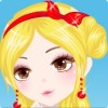Pretty Girl Style A Free Dress-Up Game