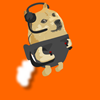 DogePack - Apocalipse Escape A Free Action Game