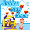 Babies Play Room A Free Dress-Up Game