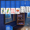 Sorcerer Spider Solitaire A Free BoardGame Game