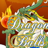 Dragon Balls A Free Puzzles Game