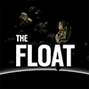 The Float A Free Action Game