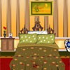Palace Room A Free Dress-Up Game