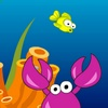 Happy Little Fish A Free Action Game