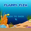 Flappy Fish A Free Adventure Game