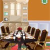 Dining Room A Free Dress-Up Game