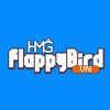 UnFlappy Bird A Free Action Game