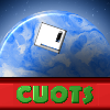CUOTS A Free Action Game