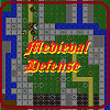 Medieval Defenses